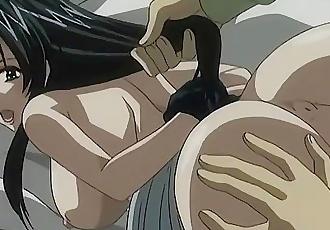 Hontou ni Atta - 01