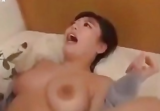 japanese brother sister Full Vid http://swarife.com/7L4z 17 min