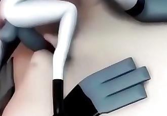 ben 10 3D porn, FULL >>> https://ouo.io/B9kBAn 2 min