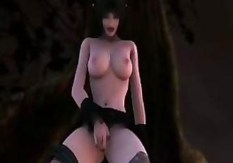 3D CGI Trimes Pleasure Hentai Cartoon Porn Pr0n WoW xxxELFxxx