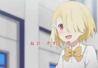 Maou-sama, Retry! anime opening