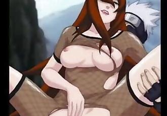 Slideshow Hentai Naruto,Shippuden,Boruto
