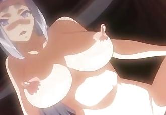 shikkoku no shaga 2 Preview