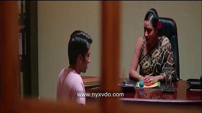 Desi Indian Lust Full Teacher #Part 2 - 10 min