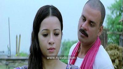 Desi Indian Bhabhi Saree Sex - Hottest Ever - - 2 min