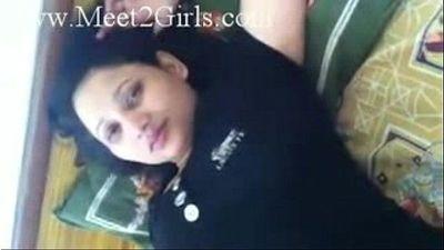 Busty indian women - 1 min 28 sec