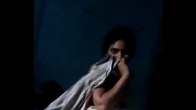 Deshi Saali Sucking licking her jiju #039;s long black dick Indian Porn, Free Indian Porn Videos, - 7 min