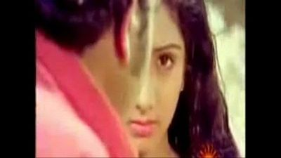Indian Famous Actress Sridevi Fucking hottest expressions श्रीदेवी..