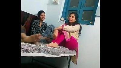 meri bhabhi ki gaand - 1 min 15 sec