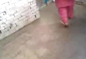 Newly Married Bhabhi in Red Bangla Experience. More: https://goo.gl/FFaiFO - 13 min