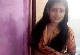 Indian bhabhi bath and after sex with guy - Sex Videos - Watch Indian Sexy Porn Videos - Download Se - 5 min