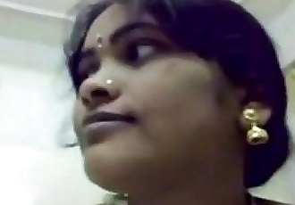 Fat Indian And Her Husband Having Sex - 5 min