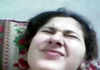indian sweet sister - 7 min