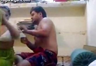 sandeep kumar full scandal AAP .. Aam aadmi party desi indian sex - 10 min