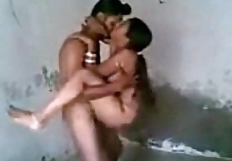 punjabi sikh newly married indian couple homemade sex - 1 min 0 sec
