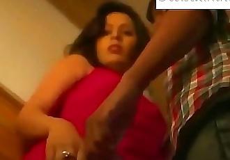 Red Hot Teacher Fucked By Little Boy 15 min HD