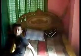 Desi.babe.fucked.in.lover.place.hidden.cam.full.part=Kinu= - 39 min