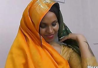 HornyLilys wedding night Hindi pov roleplay 11 min HD+