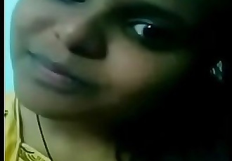 hot indian telugu sex videos 3 min