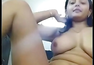 Indian desi nude selfie 3 52 sec