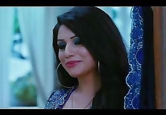 Bollywood Adult Movie - Sexy Bikini Scene Uncut Video