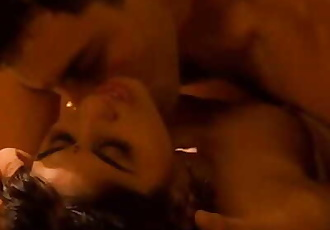 Exotic Sexual Understanding From India 11 min 720p