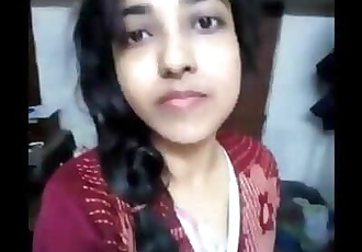 Indian Girl xxx  Selfie Mod