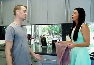 Fucking India Summer Is Never Dull 12 min 1080p