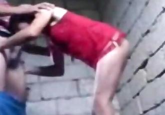 Mature Indian Bhabhi Fucking Boy Sex