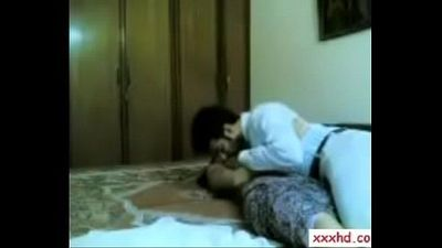 INDIAN COUPLE FUCKING AT HOME WITH CLEAR HINDI AUDIO 2015 NEW - XXXHD.CO - 16 min