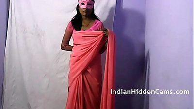 Indian Teen Babe Radha Rani MMS Scandals - 11 min HD