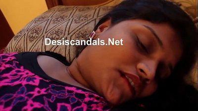 Kamapisachi Indian Bollywood Sex Video - DesiScandals.Net - 5 min