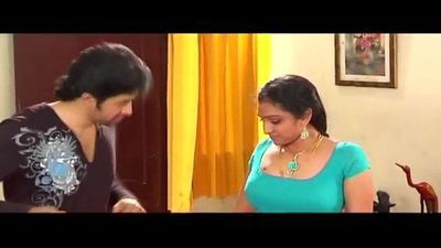 Indian Hot Wife Romance - maaporn.com - 2 min
