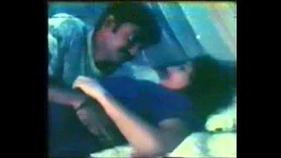 tamil acress babilona boobs sqeezing - 1 min 19 sec