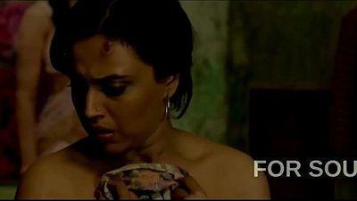 Swara Bhaskar Hot Unseen Video - 1 min 23 sec