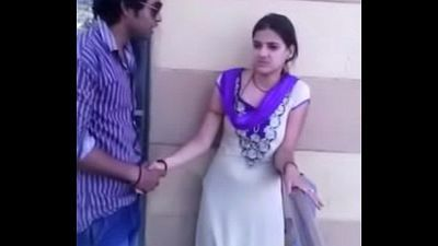 Telugu 3x video