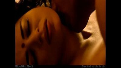 Kangana Ranaut And John Abraham Sex In Shootout At Wadala - 1 min 24 sec