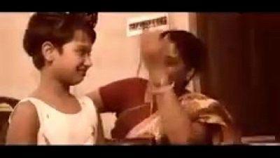 GRADE Uncensored bollywood hindi sex film trailer - 2 min