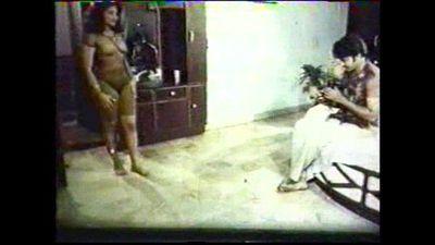 Babilona net dress with photographer - 1 min 18 sec
