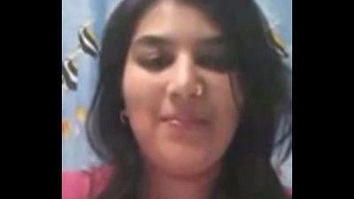 Desi Beauty Selfie: Free Indian Porn Video cf - 1 min 18 sec