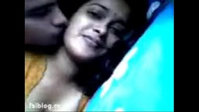 indian tamil telugu actress sridivya sex - 29 sec