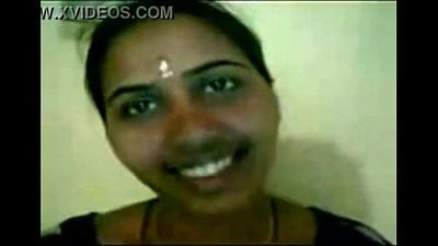rajasthani call girl - 2 min