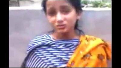 Desi Seema showing her body -- Install App & Get $50 - https://goo.gl/mC02a8 - 1 min 4 sec