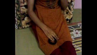 SARITA BHABHI - 2 min