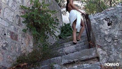 icam5.com sunny leone xxx sex webcam join http://icam5.com - 2 min