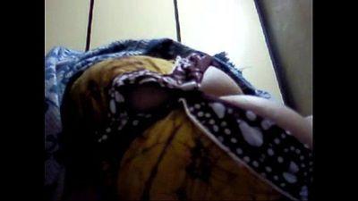 My Friend Groping my sleeping wife - 2 min