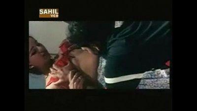 Malayalam Mallu Masala Reshma - 3 min