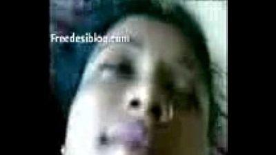 bengali beauty blowjob fingering fucking, bengali audio - 11 min