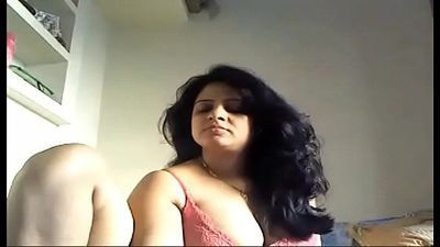 Usha aunty assets revealed by hubby - - 9 min