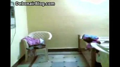 Telugu Andhra Chittor - 9 min
